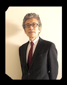 LINGO L.L.C.代表取締役 林 功